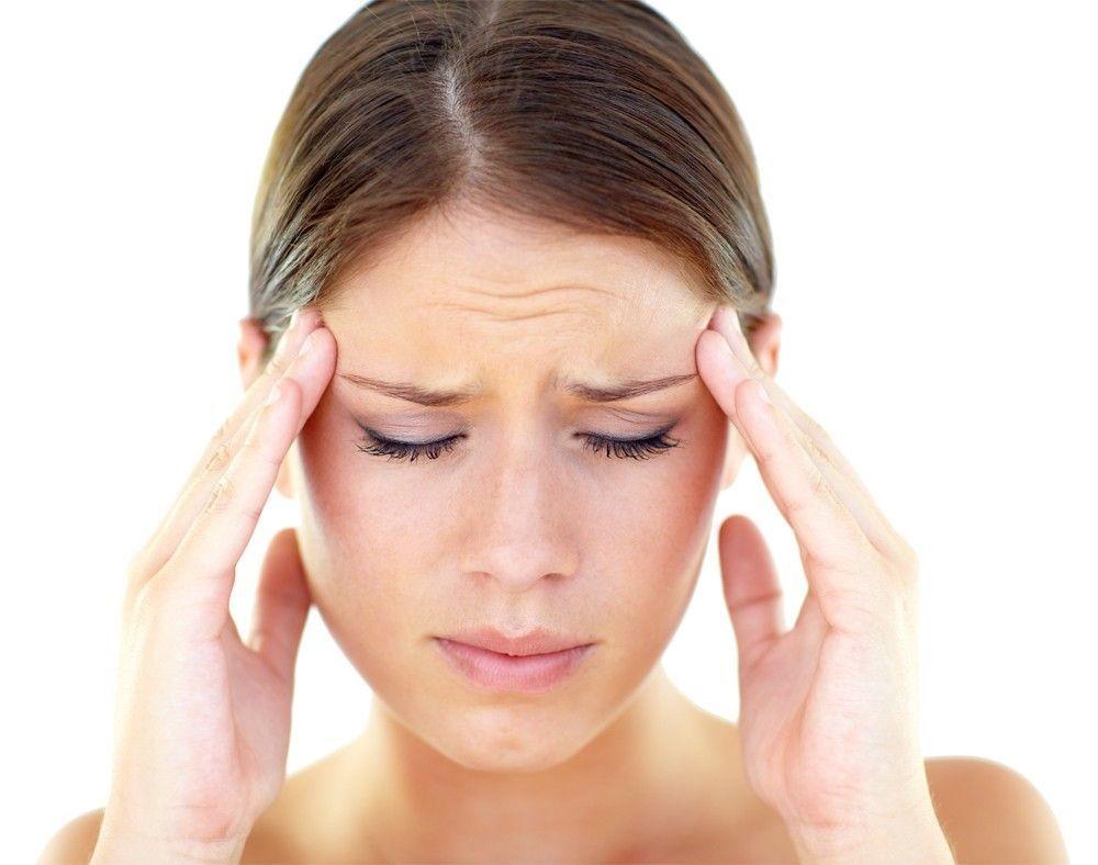 Cefaleas Tensionales: ¿cómo combatirlas?
